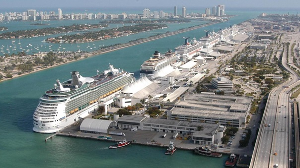 Port Everglades- WEST PALM BEACH.jpg