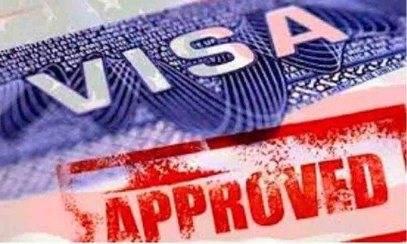 visa-laser-veraz-aumenta-costo-informa-tecate